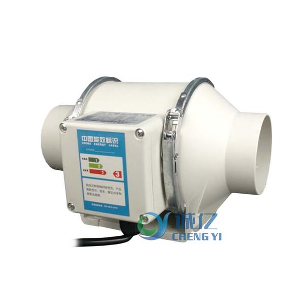 """3""""Pipe fan,Axial flow fan,Exhaust fan,Bathroom, bedroom ventilator,Low noise and high air volume"""