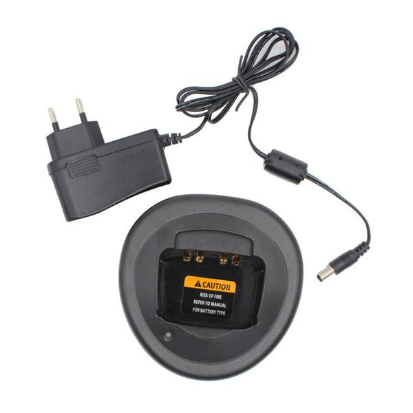 Battery For MOTOROLA GP320 GP340 GP360 GP380 GP540 GP580 GP640 GP680 GP1280