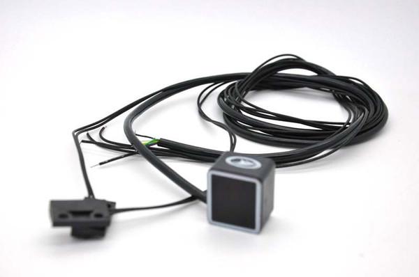 Kırmızı LED Evrensel Dijital Dişli Göstergesi Motosiklet Ekran Vites Kolu Sensörü Motorlu Bisiklet Aletleri Motosiklet Aksesuarları