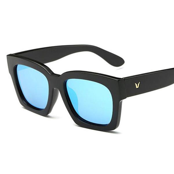 8cccadbfcff Summer Dress Fashion Driving Fishing Travel Unisex Classic sunglasses man  and women sunglasses sunglasses polarized lenses eye accessory