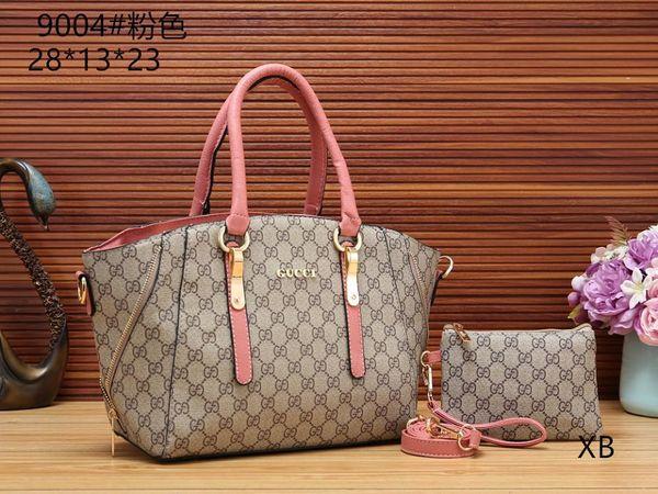 2018 Vintage High Quality Women Handbag Fashion Women Designer Handbags Embroidery Leather Women Birds Shoulder Bag Bamboo Messenger Bags 08