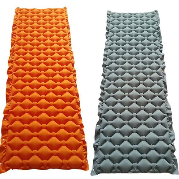 Acheter Tpu Coussin Gonflable Rhombus Oeuf Auge Couture Tapis
