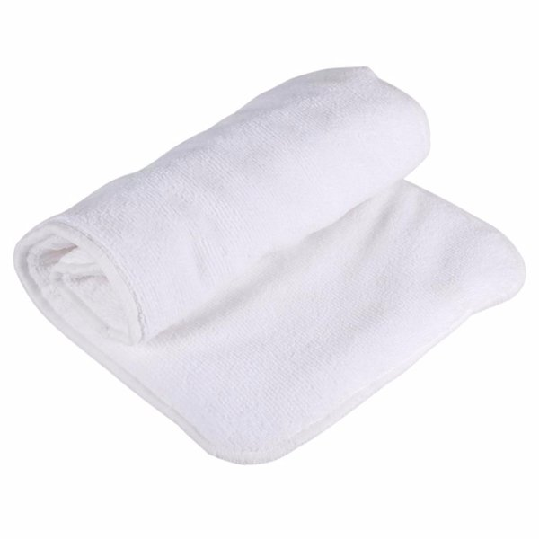 1PC New Nappy Liners Washable Reusable Diaper Insert 4 Layers Soft Incontinence Cloth Diaper Insert Liner Nappy Pad For Adullt