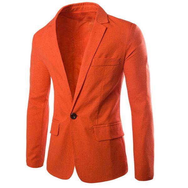 FDWERYNH Gentleman Leisure Vintage Social Vestes Stripe Lettre Solide Mariage Formel Affaires Coréen Costume Veste 3XL