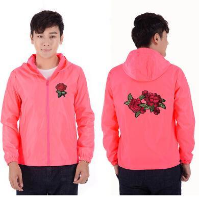 الوردي 2