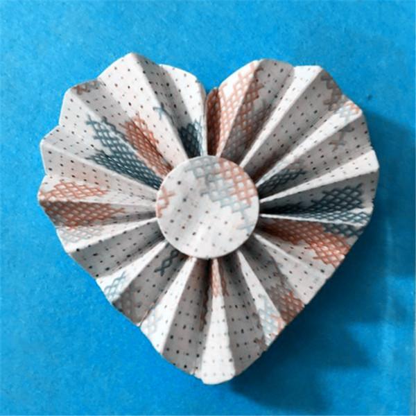 Corações de Roseta Corte De Metal Morre Stencil Scrapbooking Photo Album Card Papel Embossing Craft DIY frete grátis