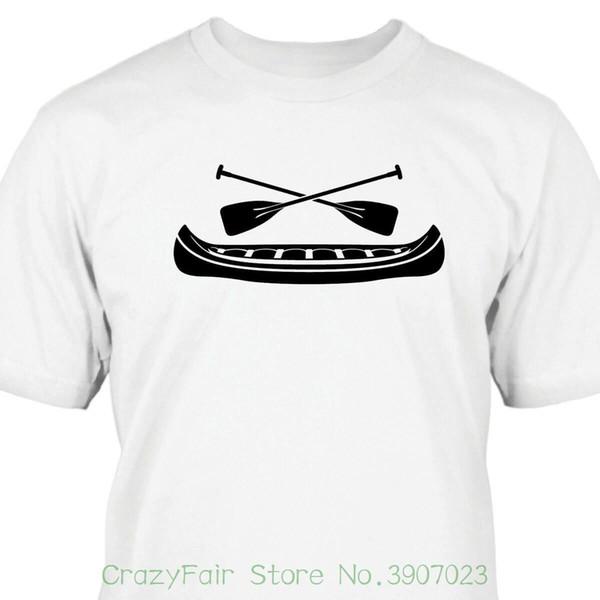 Kanu футболка 100% хлопок футболки Марка одежда топы тис