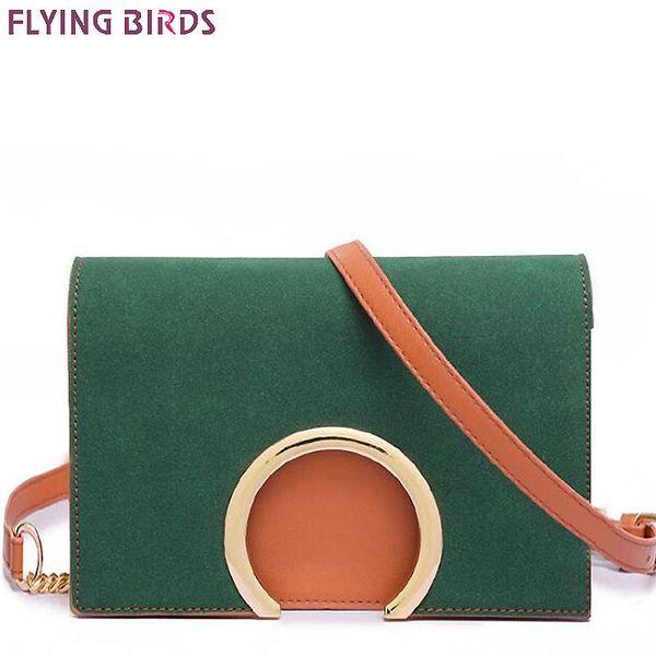 Großhandel FLIEGEN VÖGEL Mode Taschen Handtaschen Frauen Umhängetasche Berühmte Marken Messenger Bags Mini Leder Tote Hochwertige Beutel A407fb Von