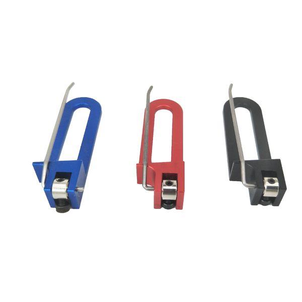1 Pcs Archer Bow Set Seta Magnética Para Recurvo Profissional Arco Direita e Seta Esquerda Mão Resto