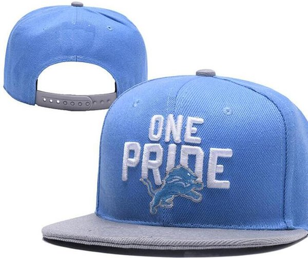 00132854 2019 Hot Wholesale Adult Top Quality 2019 Newest Lions Casquette Cap  Adjustable America'S Team Hat Snapback Bone One Pride Dad Hats From  Lindab2b, ...