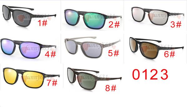 summer brands Designer man fashion Unisex outdoor sports glass beach driving Sunglass woman cat Sports Sunglasses Cycling glassFREE SHIPPING