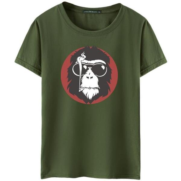 T-shirt dos homens Plus Size 5XL Camiseta Homme Verão de Manga Curta T-shirt Dos Homens do Sexo Masculino TShirts Camiseta Tshirt DX82