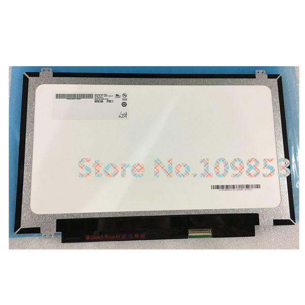Nueva pantalla lcd de 14 '' para 640 G1 840 G1 laptop B140RTN03.2