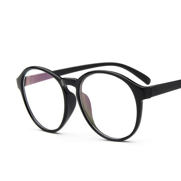 Oversized Spectacle Frames Coupons, Promo Codes & Deals 2018 | Get ...