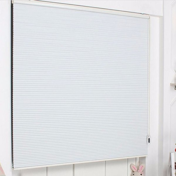"Window Cellular Honeycomb Blinds Shades(Chain,bottom up),Listed price at(1pc,39"" W x 39""L),Customize"