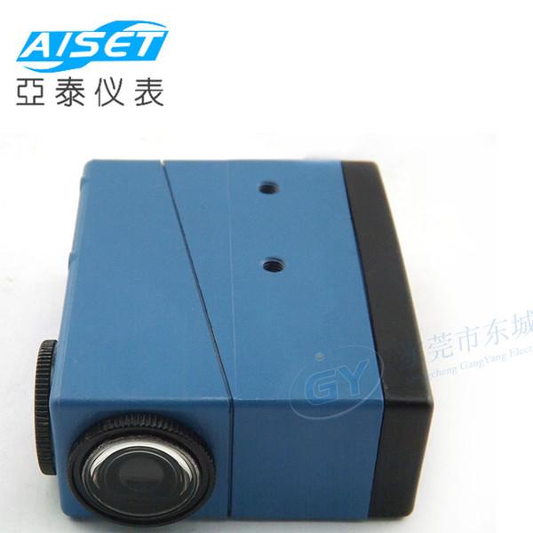 New original GDJ-312 BG/R NT6-03022 AISET Color Code Sensor Bag Making Machine Photoelectric Sensor