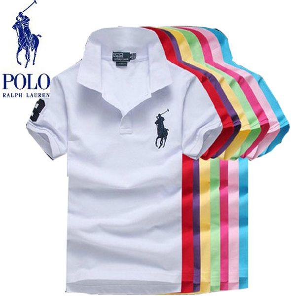 Nueva marca de moda Camisa Masculina camisa de manga corta de los hombres del diseño delgado de Corea Formal Casual camisa de vestir masculina tamaño S-5XL polo camisa