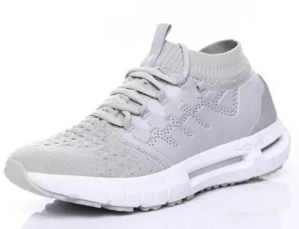 2018 Grade School HOVR Phantom Zapatillas para correr, Nuevas zapatillas deportivas, Zapatillas de entrenamiento Zapatos de calzado, Zapatillas de gimnasia para correr Zapatillas de deporte