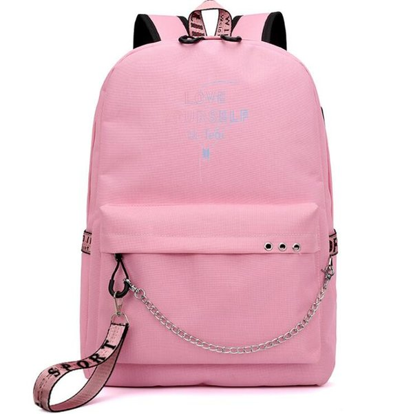 Pink-11