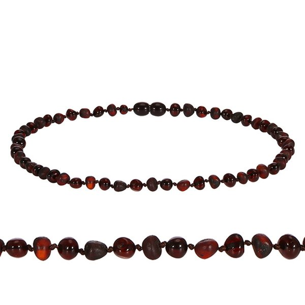 style 2 12cm Baby Bracelet