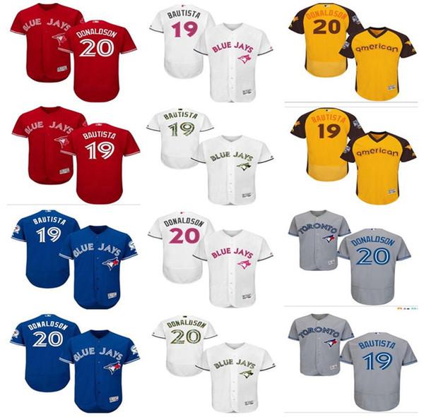 brand new e0368 65fed ebay bautista jose 19 jersey youth 7d637 e03fd