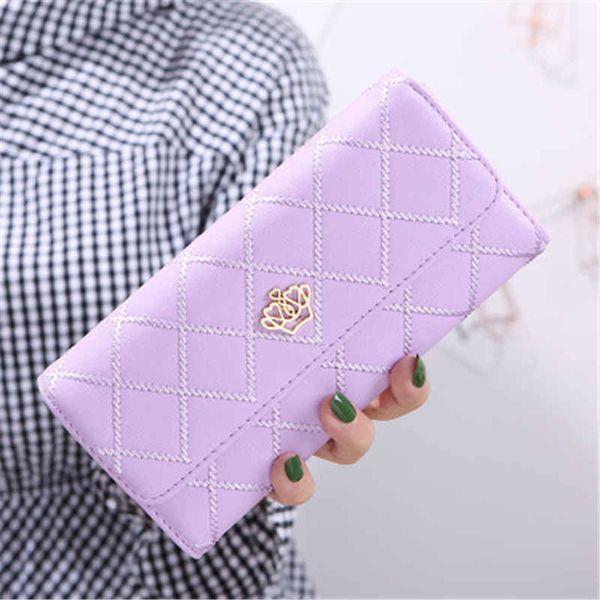 SJ201636-purple