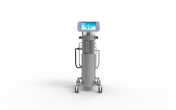 Kapha top quality beauty machine Facial Oxygen Skin Jet Peel Crystal Microdermabrasion Machine for Sale with CE