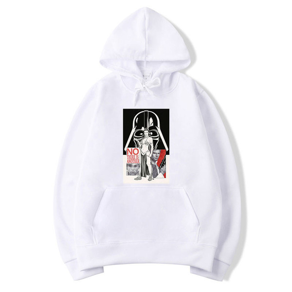 New style single men cool and marverble Hoodies high quality with cheap charge thin Sweatshirts attractive stars hoody 2