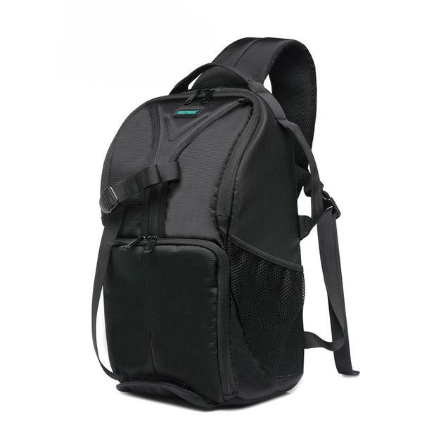 Camera Backpacks Camera Duffel Bag Sling Backpacks for Brand SLR/DSLR Cameras and Accessories Waterproof Large Capacity Camera Bag