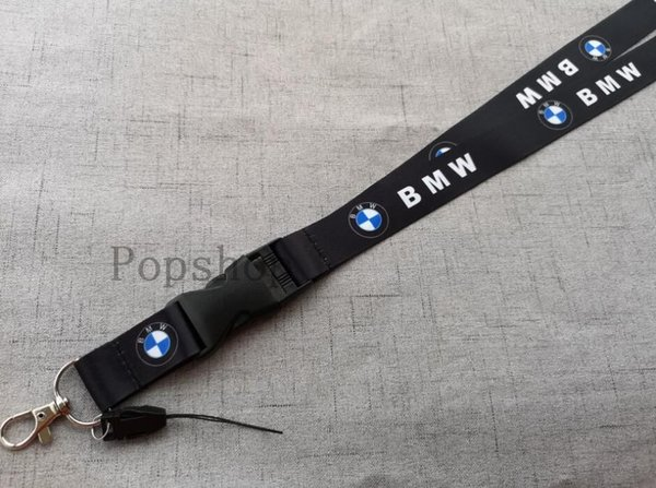 Lot mix hero Straps Lanyard ID Badge Holders Mobile Neck Key chain