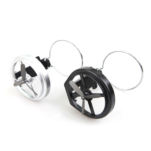 New Folding Car Getränkehalter Auto Outlet Getränkehalter multifunktionale Getränk Auto liefert Cup Für Audi