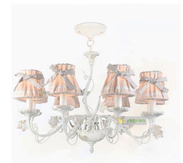 8 lights pendant lamp