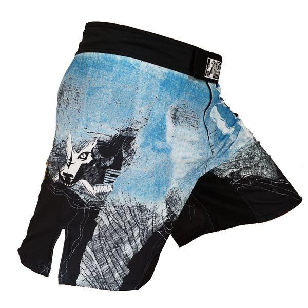 Ffite Boxing Fight Shorts Mma Shorts For Men Sotf Mma Muay Thai Sport Shorts Trunks Grappling Sanda Kickboxing Pants Boxe