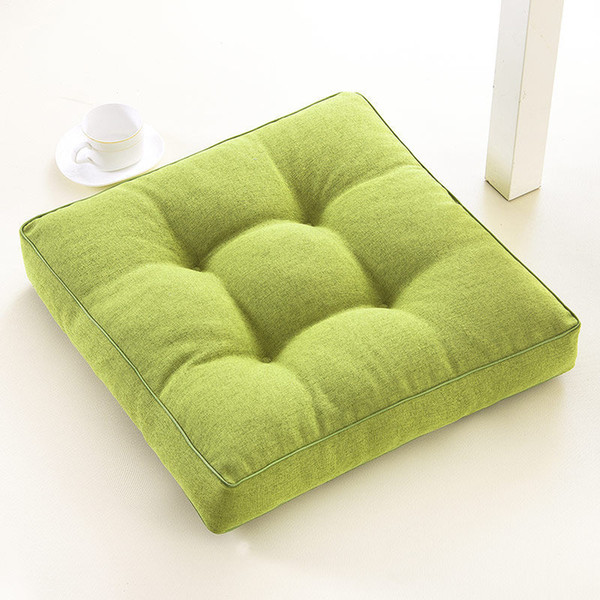 Cuscini Divano.Not Deformed Cussin Pour Chaise Cuscini Decorativi Divano Home
