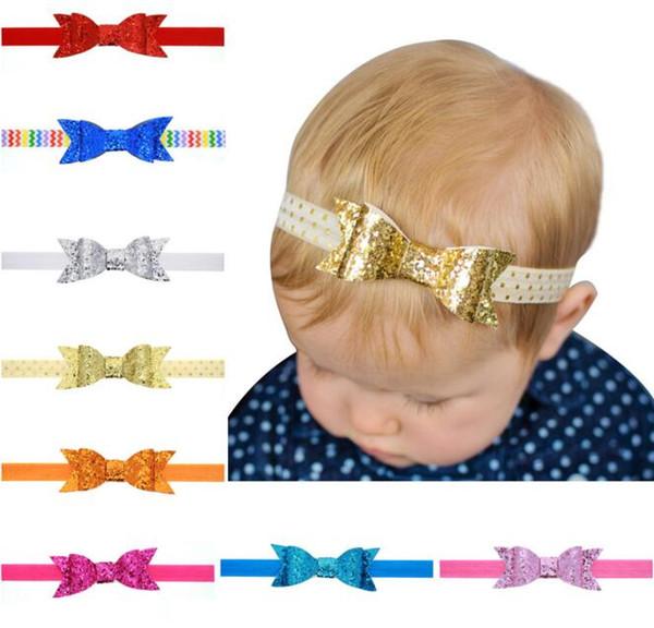 headbands arco 8 cores