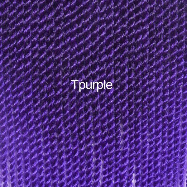 TPurple