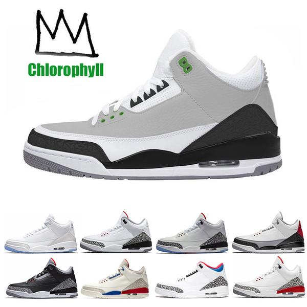 Mann Basketball Schuhe Tinker NRG pure White internationalen Flug Black Cement Katrina Männer Sport Blue Korea Casual Schuh Herren Designer Sneaker