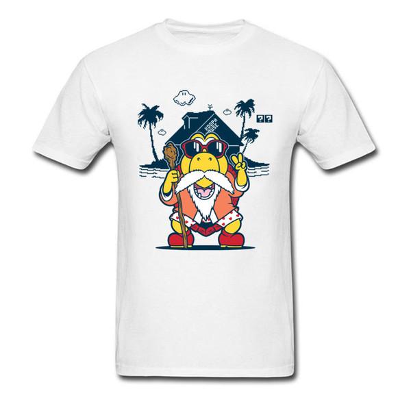 Weird Shirts For Men 2