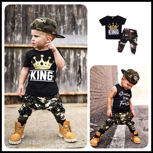 958d08275 12 Month Baby Boy Clothes Coupons, Promo Codes & Deals 2019 | Get ...