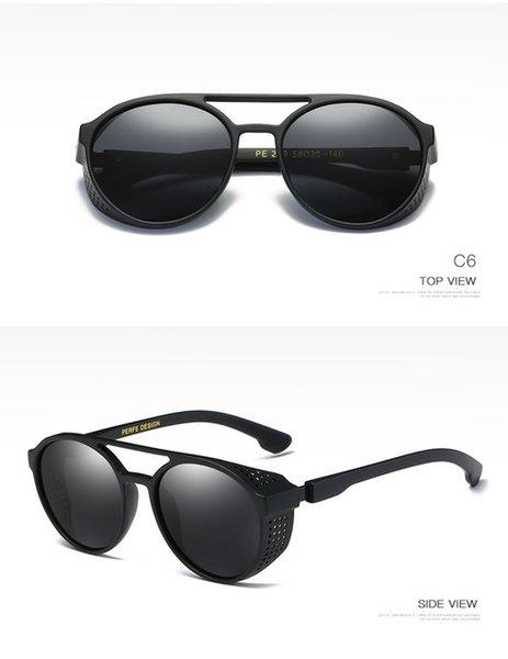 AQ014-C6
