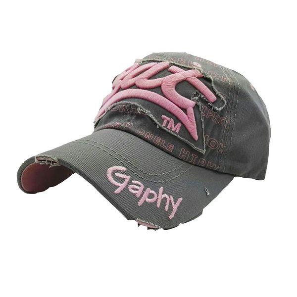Baseball caps Women Men New Fashion Embroidered Snapback Summer Mesh Boys Girls Hats Outdoor Casual Hats Hip Hop Caps