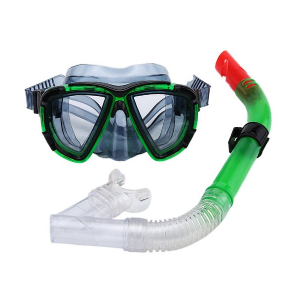Diving Mask Kit Suppliers | Best Diving Mask Kit Manufacturers China