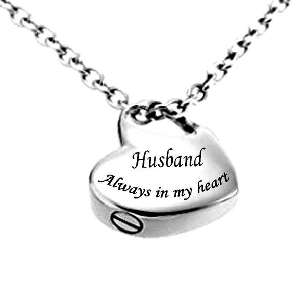 esposo