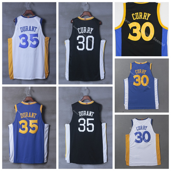 promo code 8dc23 bc6ec Discount Men'S 2018 All Star Jerseys 23 Lebron 11 Irving 10 Derozan 35  Durant 30 Curry 34 Antetokounmpo 21 Embiid 25 Simmons 23 Davis From China |  ...
