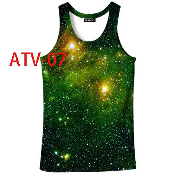 ATV-07