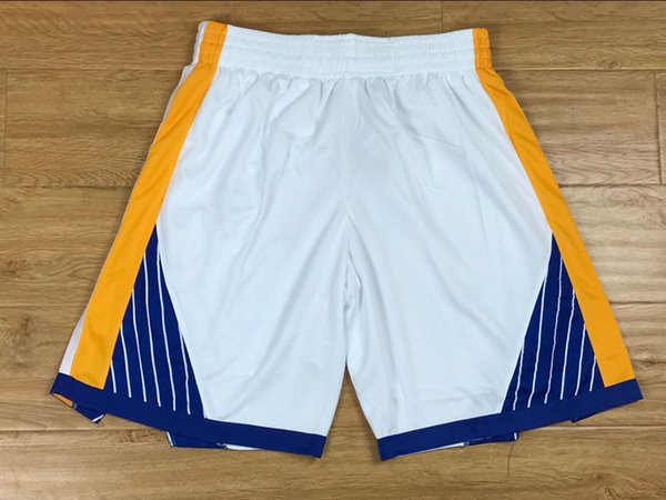 Sports Shorts Men Shorts New Breathable Sweatpants Teams Classic Sportswear Wear Embroidered Logos Cheap Sports Shirts Free Shipping N08