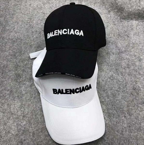 2018 Марка бейсболка snapback шляпы шапки для мужчин женщин Марка спорт хип-хоп плоская