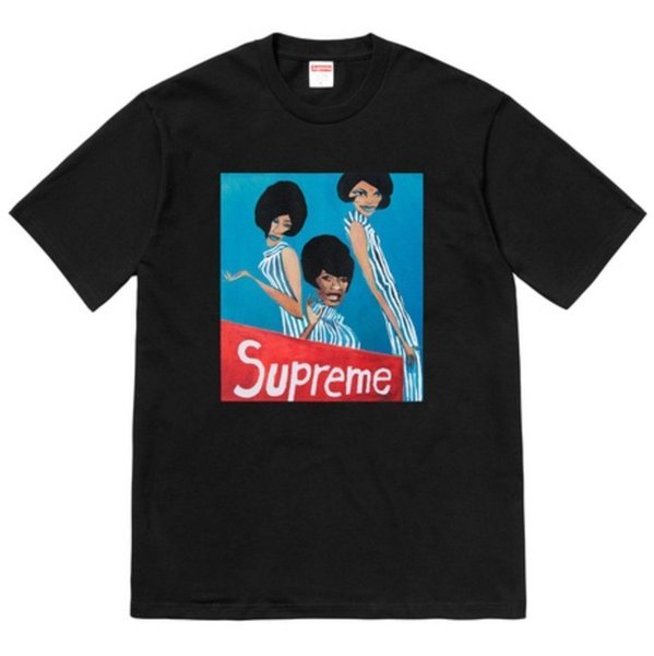 Camiseta preta Do Vintage para Homens Mens Casual Camiseta Slim T-shirt Ciclismo Algodão Tee Roupas
