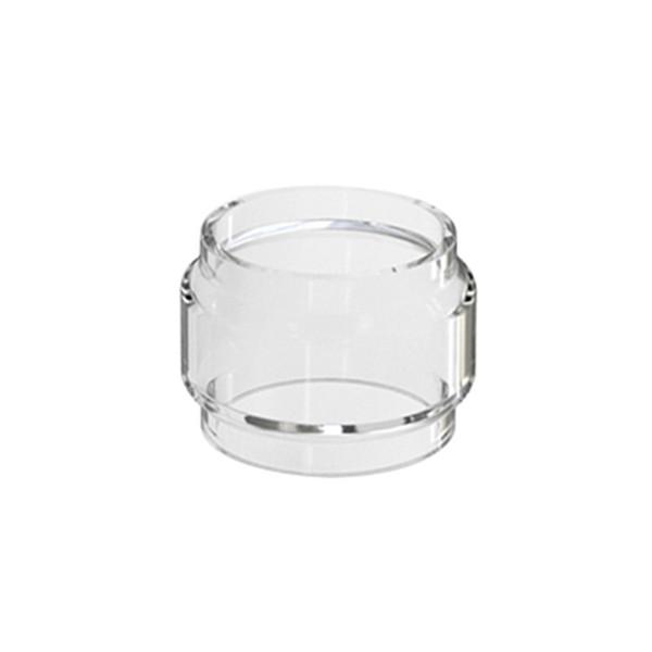 5ml Convex Rohr