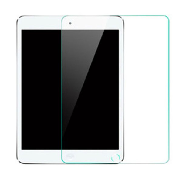 9H Explosion-proof Tempered Glass Film Screen Protector for iPad Mini 2 Resistant to grease marks scratch proof A30